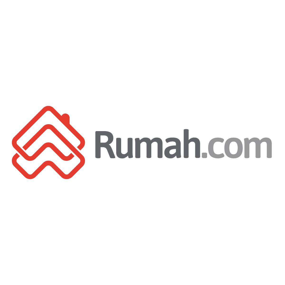 Kumpulan Situs Pencarian Properti Terbaik Di Indonesia